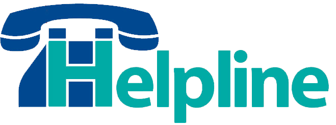 Akhi Helpline
